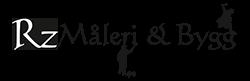 RZ Måleri & Bygg